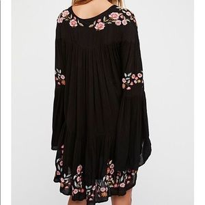 Free People Dresses - 💝NWOT💝 FREE PEOPLE Te Amo Dress